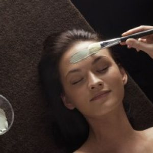 gezichtsbehandeling alphen aan den rijn