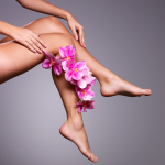 Wat is Brazilian wax? Waxen of harsen waarom zou je?