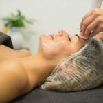 Microdermabrasie behandeling alternatief: Oxygeneo Huidverbetering door revolutionair systeem