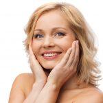 Tijd om huidveroudering aan te pakken!