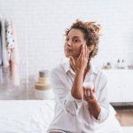 Hydrateer jouw huid! Tips en trucs voor een gezonde gloed