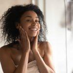 Heb je genoeg van al die anti-aging crèmes die een minimaal effect hebben?
